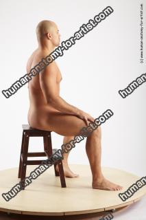 ervin sitting 07