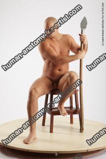 ervin sitting 09
