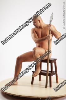 ervin sitting 10