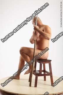 ervin sitting 11