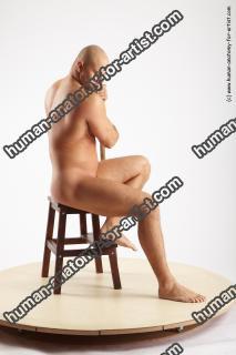 ervin sitting 15