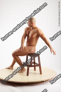 ervin sitting 19