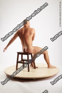 ervin sitting 22