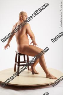 ervin sitting 23