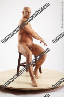 ervin sitting 24
