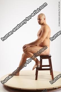 ervin sitting 27