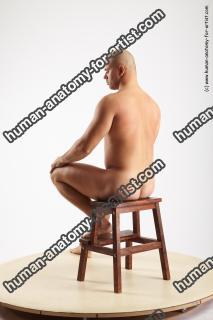 ervin sitting 28