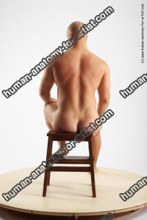 ervin sitting 29