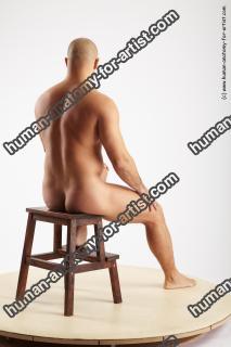 ervin sitting 30