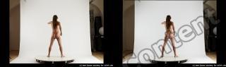 stereoscopic vavrinec 138
