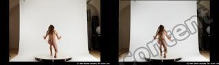 stereoscopic vavrinec 146