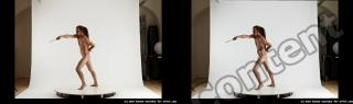 stereoscopic vavrinec 151
