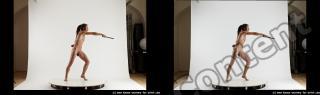 stereoscopic vavrinec 156