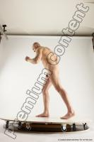 Photo Reference of various reference pose of
