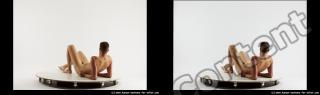 stereoscopic boris 377