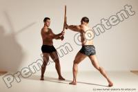 Photo Reference of norbert radan pose 03