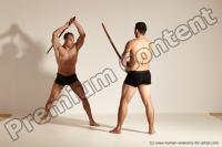 Photo Reference of norbert radan pose 05