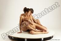 Photo Reference of 3f alton pose della
