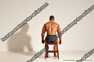 Photo Reference of ramon pose 10ramon 03 pose 10