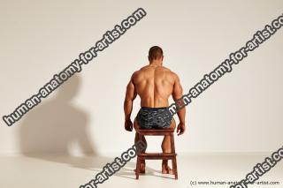 Photo Reference of ramon pose 11ramon 03 pose 11