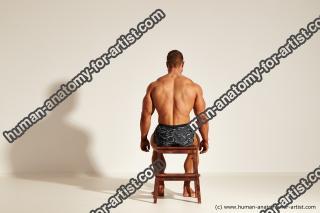 Photo Reference of ramon pose 14ramon 03 pose 14