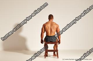 Photo Reference of ramon pose 15ramon 03 pose 15