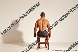 Photo Reference of ramon pose 16ramon 03 pose 16