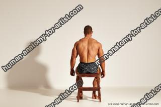 Photo Reference of ramon pose 17ramon 03 pose 17