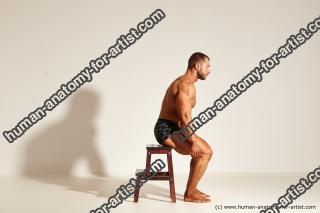 Photo Reference of ramon pose 12ramon 04 pose 12