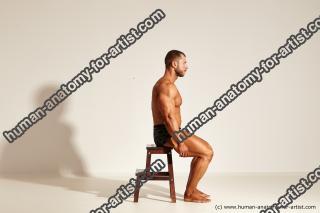 Photo Reference of ramon pose 16ramon 04 pose 16