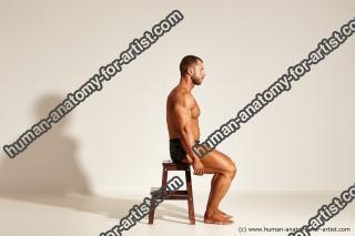 Photo Reference of ramon pose 17ramon 04 pose 17
