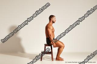 Photo Reference of ramon pose 20ramon 04 pose 20