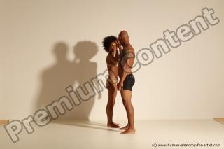 africandanceHR 02 20