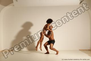 africandanceHR 01 18