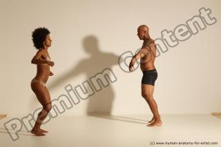 africandanceHR 01 09
