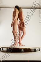 Photo Reference of shenika pablo pose standing