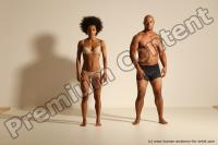 Photo Reference of africandancehr pose 07africandancehr 01 pose 07