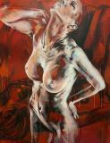 Competition - Karl Staub